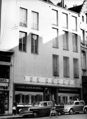 De Greef History 02