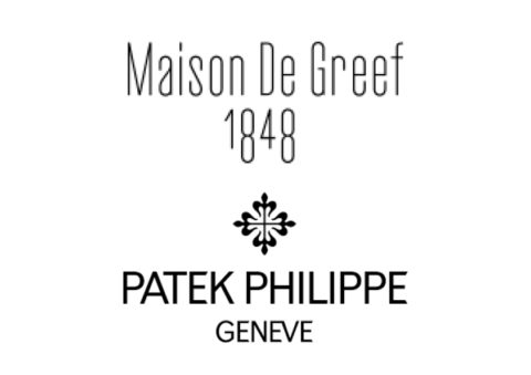 Logo Mdg En Pp