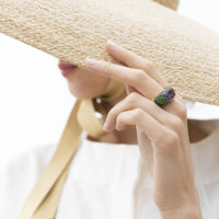 Maisondegreef Summer Jewels
