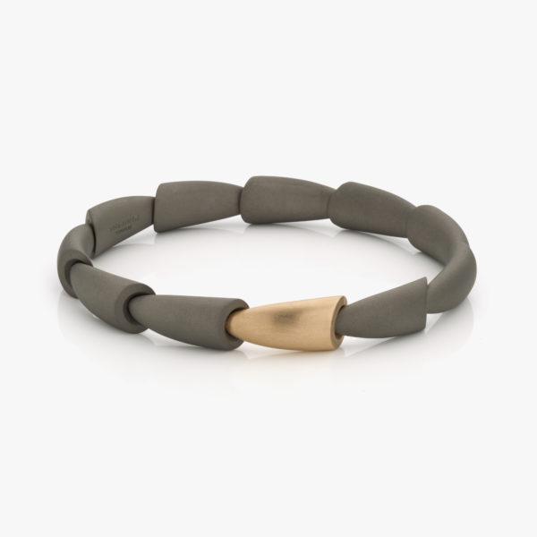 Vhernier Calla Bracelet T01652 Br141 Front