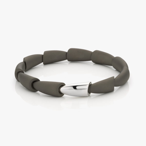 Vhernier Calla Bracelet T01652 Br941 Front