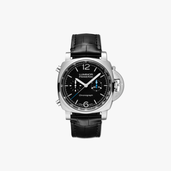 Pam1109 Front