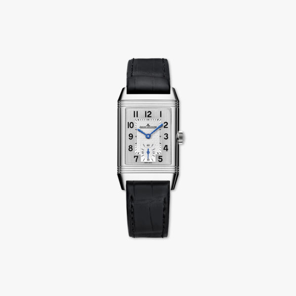Montre  Reverso Jaeger Le Coultre Q2438520 Maison De Greef 1848