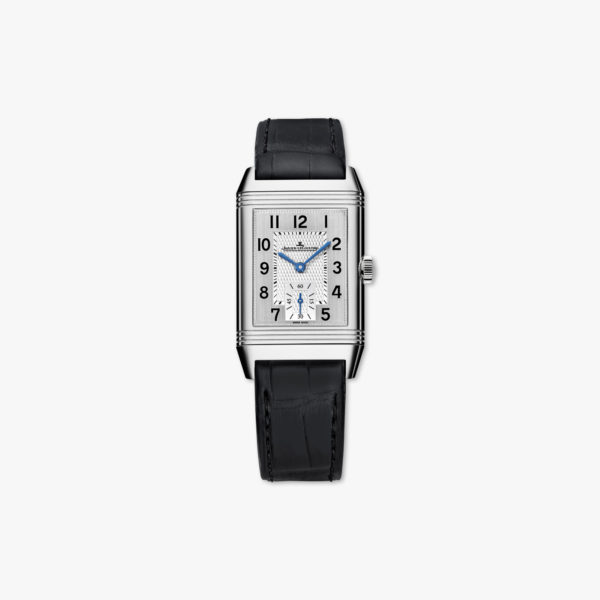 Montre Reverso Jaeger Le Coultre Q2458420 Maison De Greef 1848