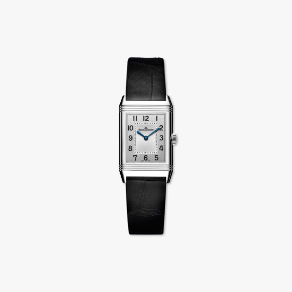"Quartz, stainless steel watch ""Classic Small"""