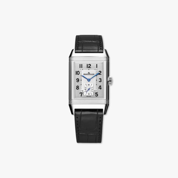 Montre Reverso Jaeger Le Coultre Q3848420 Maison De Greef 1848 1