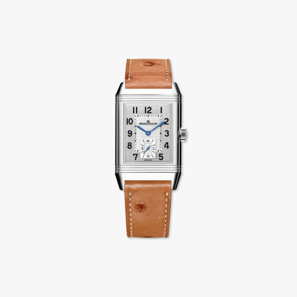 Montre Reverso Jaeger Le Coultre Q3858521 Maison De Greef 1848 1
