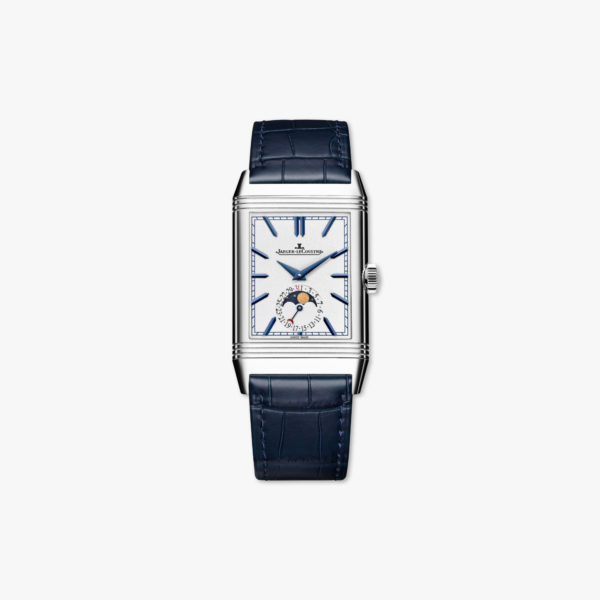 Montre Reverso Jaeger Le Coultre Q3958420 Maison De Greef 1848 1