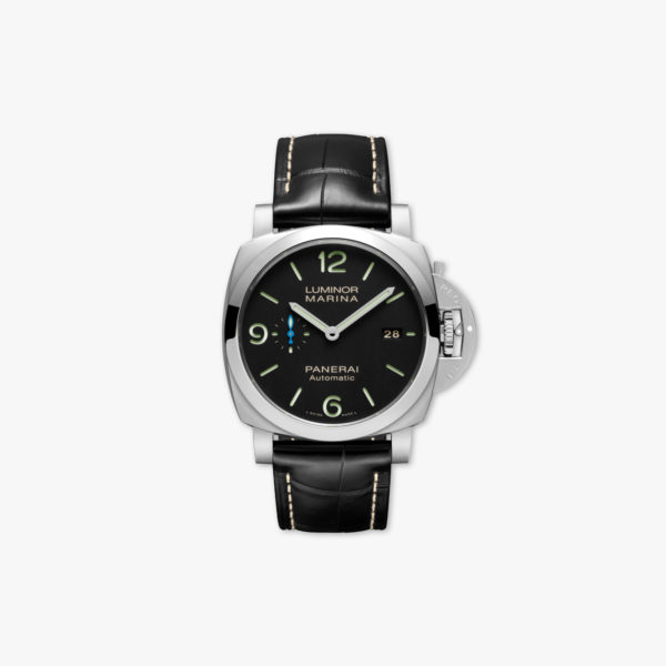 Panerai Luminor 44Mm Pam01312 Front