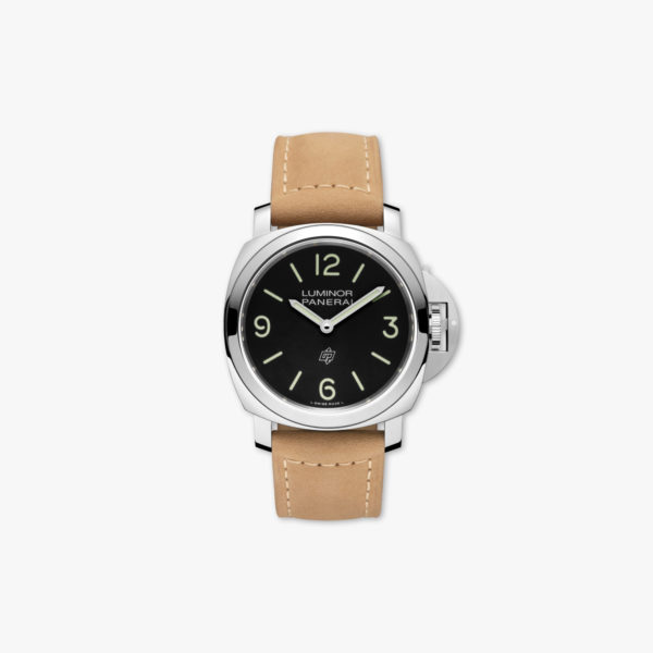 Panerai Luminor Base Logo 44Mm Pam01086