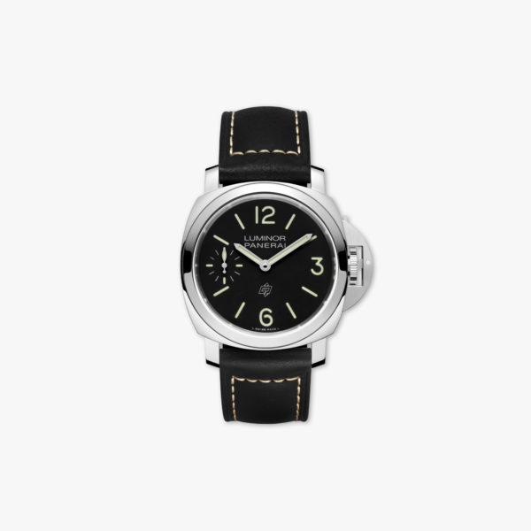 Panerai Luminor Logo 44Mm Pam01084
