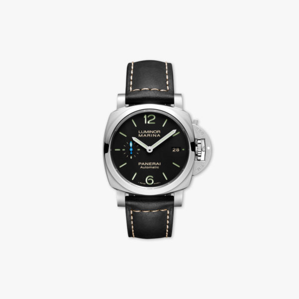 Panerai Luminor Marina 42Mm Pam02392