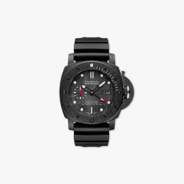 Panerai Submersible Luna Rossa 47Mm Pam01039 Front