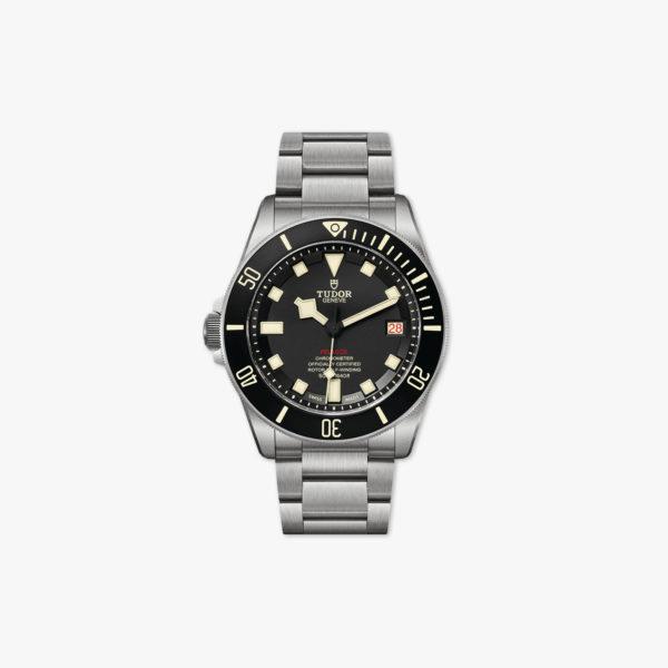 Tudor Pelagos M25610 Tnl 0001 Front