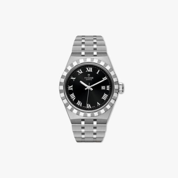Tudor Royal Date M28300 0003 Front
