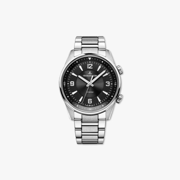 Watch Jaeger Lecoultre Polaris Automatic Q9008170 Steel Maison De Greef 1848