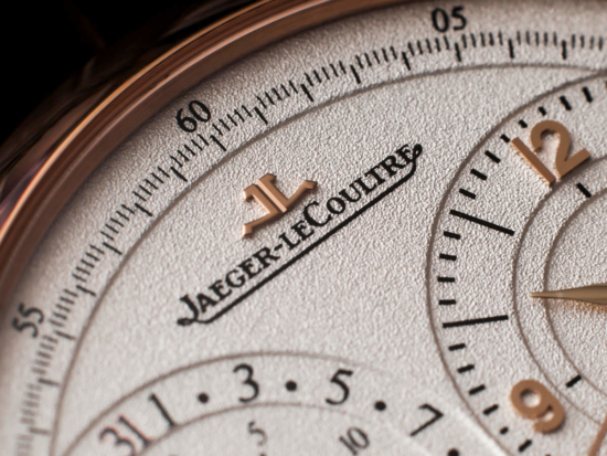 Degreef Watches Brands Jaeger Le Coultre 1